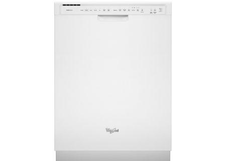 Whirlpool - WDF730PAYW - Dishwashers