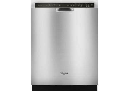 Whirlpool - WDF750SAYM - Dishwashers