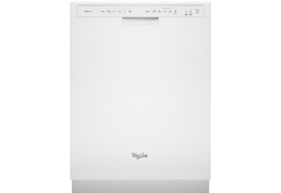 whirlpool gold quiet partner iv dishwasher manual