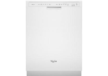Whirlpool - WDF750SAYW - Dishwashers