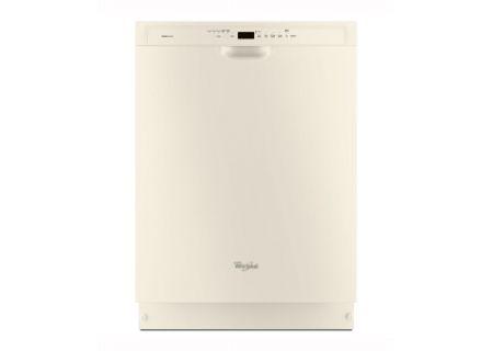 Whirlpool - WDF760SADT - Dishwashers