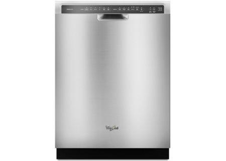 Whirlpool - WDF775SAYM - Dishwashers