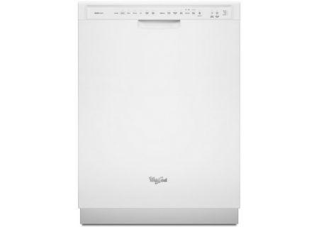 Whirlpool - WDF775SAYW - Dishwashers
