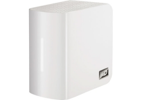 Western Digital - WDH2NC20000 - External Hard Drives