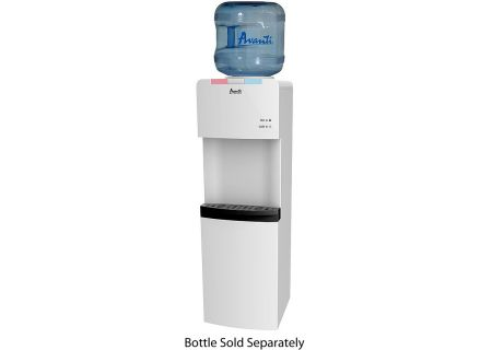Avanti - WDHC770I0W - Water Dispensers
