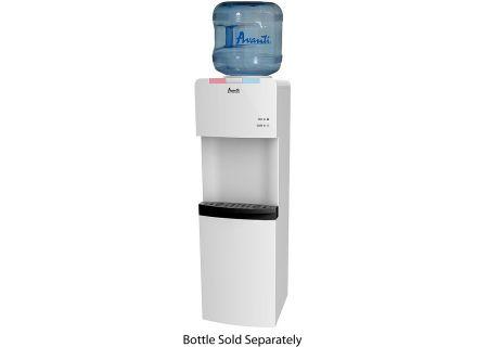 Avanti White Hot And Cold Water Dispenser - WDHC770I0W