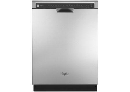Whirlpool - WDL785SAAM - Dishwashers