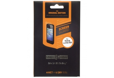 Gadget Guard - 533126  - Screen Protectors