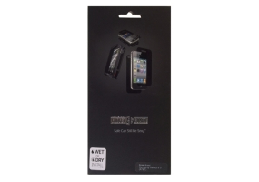 Gadget Guard - WDSGSA000096 - Screen Protectors