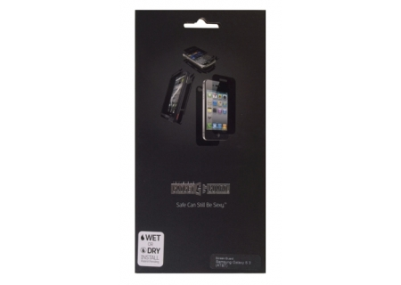 Gadget Guard - WDSGSA000096 - Screen Protectors