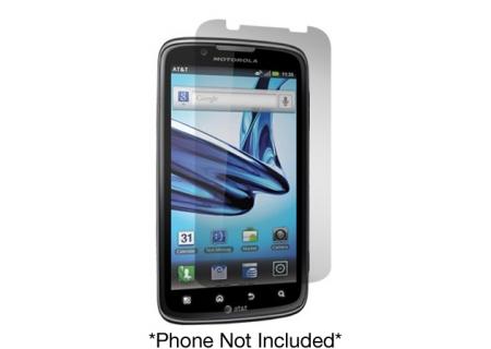 Gadget Guard - WDSGSA000103 - Cell Phone Cases