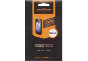 Gadget Guard - 571644  - Screen Protectors