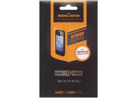 Gadget Guard - 571644  - Screen Protectors