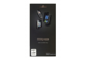 Gadget Guard - WDSGSO000084 - Screen Protectors