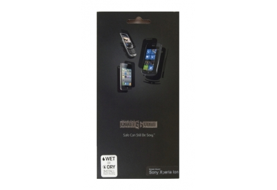 Gadget Guard - WDSGSO000084 - Cellular Carrying Cases & Holsters