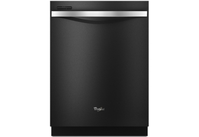 Whirlpool - WDT710PAYE - Dishwashers