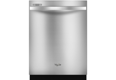 Whirlpool - WDT710PAYM - Dishwashers