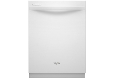 Whirlpool - WDT710PAYW - Dishwashers
