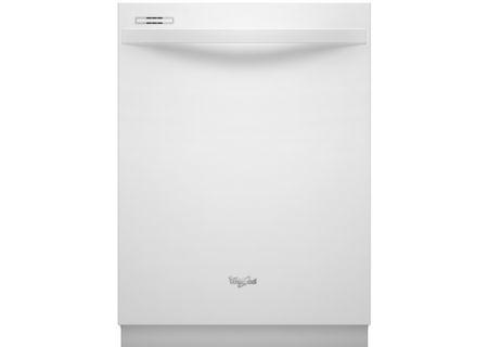 Whirlpool - WDT710PAYW - Dishwashers