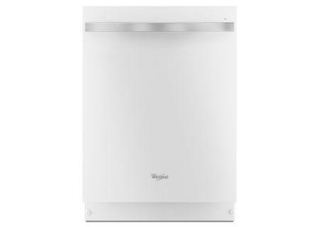 Whirlpool - WDT720PADH - Dishwashers
