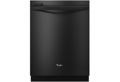 Whirlpool - WDT770PAYB - Dishwashers