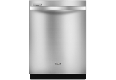 Whirlpool - WDT770PAYM - Dishwashers