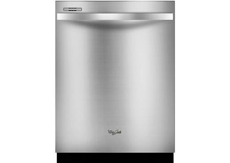 Whirlpool - WDT770PAYM - Dishwashers