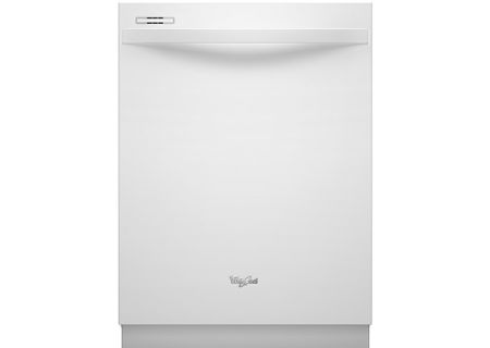 Whirlpool - WDT770PAYW - Dishwashers