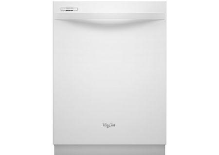 Whirlpool - WDT770PAYW - Dishwashers