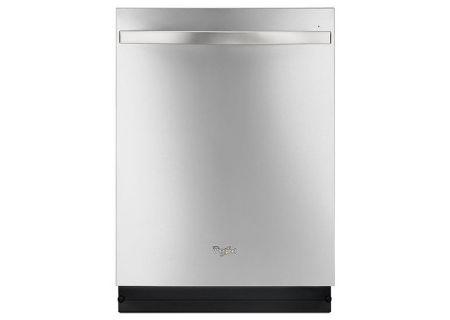Whirlpool - WDT780SAEM - Dishwashers
