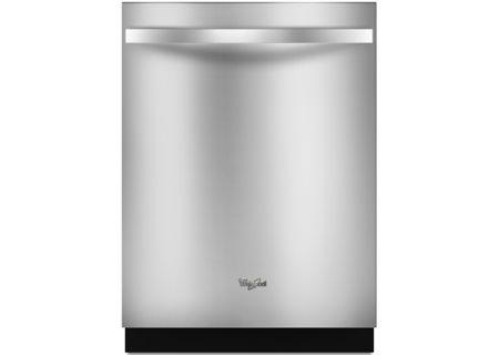 Whirlpool - WDT790SAYM - Dishwashers