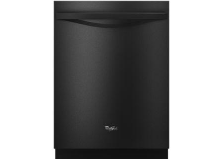 Whirlpool - WDT790SAYB - Dishwashers