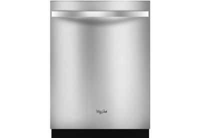 Whirlpool - WDT790SAYM - Environmentally Friendly Products