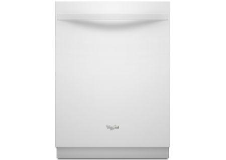Whirlpool - WDT790SAYW - Dishwashers