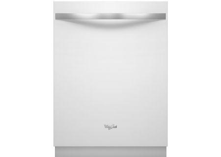 Whirlpool - WDT910SAYH - Dishwashers