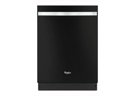 Whirlpool - WDT920SADE - Dishwashers