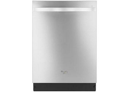 Whirlpool - WDT920SADM - Dishwashers