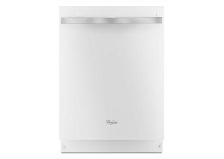 Whirlpool - WDT920SADH - Dishwashers