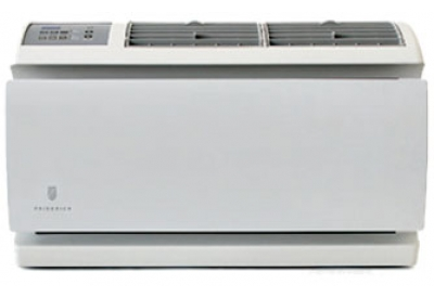 Friedrich - WE12D33 - Wall Air Conditioners