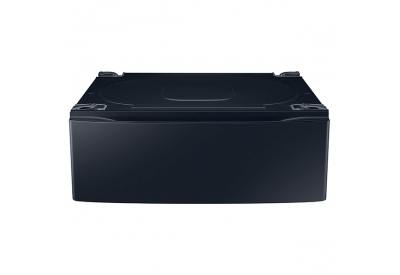 Samsung - WE302NG - Washer & Dryer Pedestals