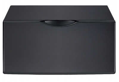 Samsung - WE357AOC - Washer & Dryer Pedestals