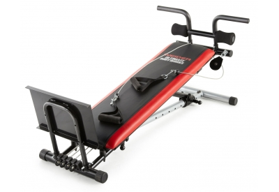 Pro-Form - WEBE15911 - Home Gyms