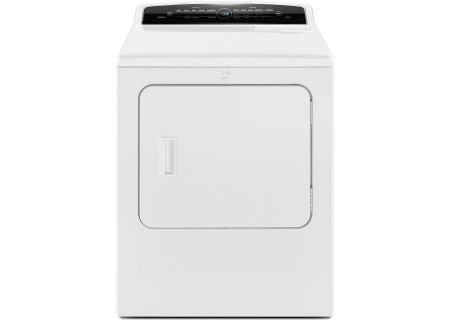 Whirlpool - WED7000DW - Electric Dryers