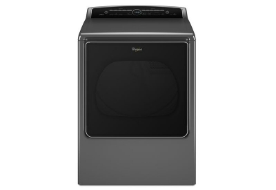 Whirlpool - WED8500DC - Electric Dryers