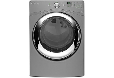 Whirlpool - WED86HEBC - Electric Dryers