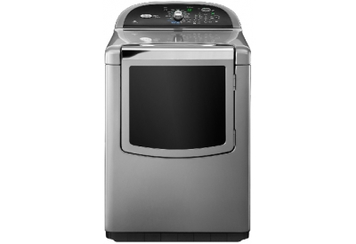 Whirlpool - WED8800YC - Electric Dryers