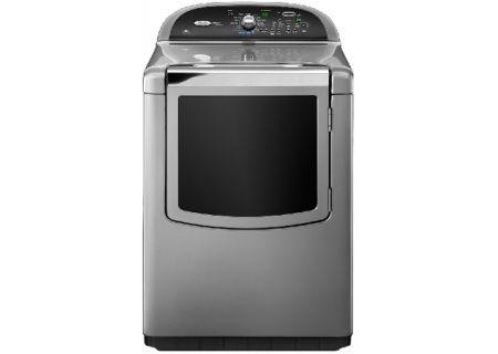 Whirlpool - WED8800YC - Electric Dryers