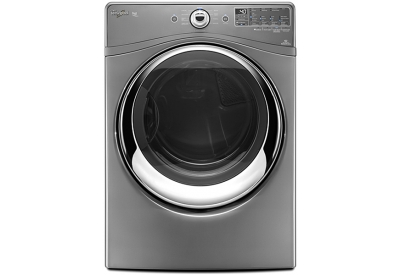 Whirlpool - WED88HEAC - Electric Dryers