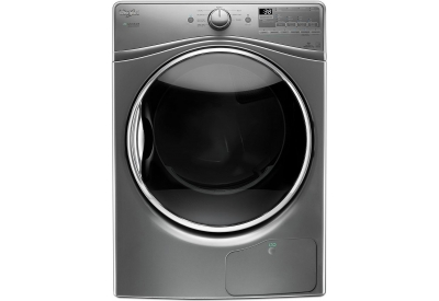 Whirlpool - WED9290FC - Electric Dryers