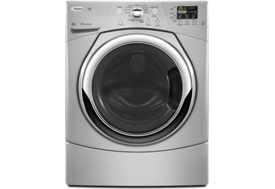 Whirlpool - WED9371YL - Electric Dryers